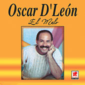 Play & Download El Malo by Oscar D'Leon | Napster