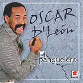 Play & Download El Panquelero by Oscar D'Leon | Napster