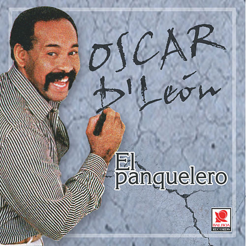 Echando Palante additionally Loudes 68 Presents Oscar Dleon Mw0000178282 also Juancito Trucupey likewise Latino Night moreover El Panquelero. on oscar dleon albums