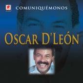 Comuniquemonos by Oscar D'Leon