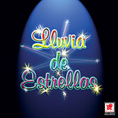 Play & Download Lluvia De Estrellas by Various Artists | Napster
