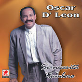 Play & Download Se Necesita Rumbero by Oscar D'Leon | Napster
