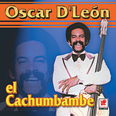 Play & Download El Cachumbambe by Oscar D'Leon | Napster