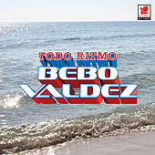 Play & Download Todo Ritmo by Bebo Valdes | Napster