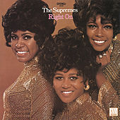 Play & Download Right On by The Supremes | Napster