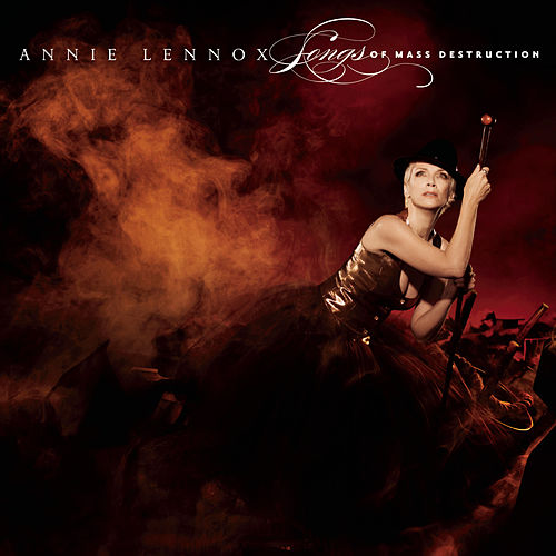 Play & Download Songs Of Mass Destruction by Annie Lennox | Napster