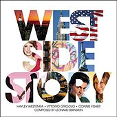 West Side Story by Various Artists