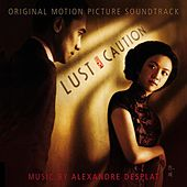 Lust, Caution by Various Artists