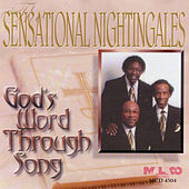 Play & Download God's Word Through Song by The Sensational Nightingales | Napster