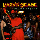 Play & Download Playa Haters by Marvin Sease | Napster