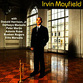 Play & Download Irvin Mayfield by Irvin Mayfield | Napster