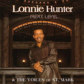 Play & Download Next Level by Lonnie Hunter | Napster