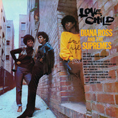 Love Child by The Supremes