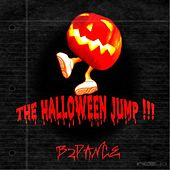 The Halloween Jump ! by B2DANCE
