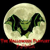 Play & Download The Halloween Playlist (EP) by B2DANCE | Napster