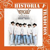 Play & Download Historia Y Tradicion- Sueños by Intocable | Napster