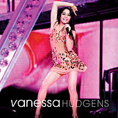 Play & Download Let's Dance (LIVE) by Vanessa Hudgens | Napster