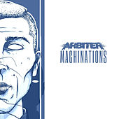 Play & Download Machinations by Arbiter | Napster