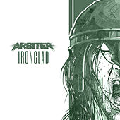 Play & Download Ironclad by Arbiter | Napster
