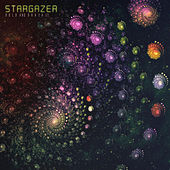 Play & Download Bold and Brash by Stargazer | Napster