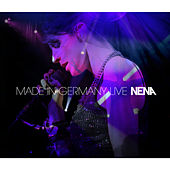 Made in Germany Live by Nena
