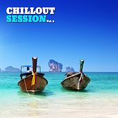 Play & Download Chillout Session, Vol. 2 by Various Artists | Napster