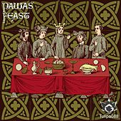 Play & Download Pawas' Feast - Single by Pawas | Napster
