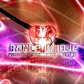 Trance in Love, Vol. 8 by Fanatic Emotions