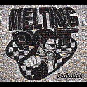 Play & Download Dedication by Melting Pot | Napster