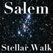Stellar Walk by Salem