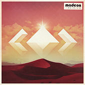 Play & Download Imperium by Madeon | Napster