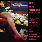 Play & Download Long Black Cars by The Wave Pictures | Napster