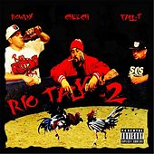 Rio Talk 2 by Various Artists