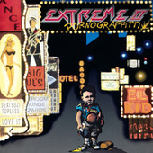Play & Download Pornograffitti by Extreme | Napster
