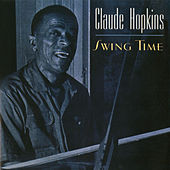Play & Download Swing Time by Claude Hopkins | Napster