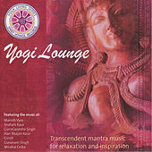 Play & Download Yoga Living Series - Yogi Lounge by Various Artists | Napster