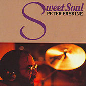 Play & Download Sweet Soul by Various Artists | Napster