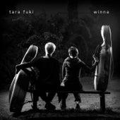 Winna by Tara Fuki