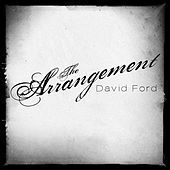 Play & Download The Arrangement by David Ford | Napster
