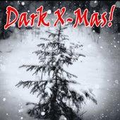 Dark X-Mas by Various Artists
