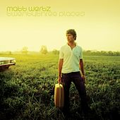 Play & Download Twenty Three Places (10th Anniversary Deluxe Edition) by Matt Wertz | Napster