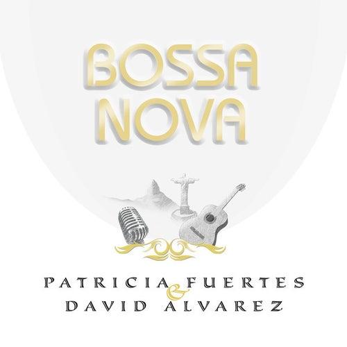 Bossanova by Patricia Fuertes