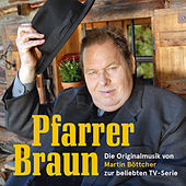 Play & Download Böttcher: Pfarrer Braun by Martin Böttcher | Napster