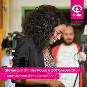 Play & Download Come Around (Plan Theme Song) by Giovanca | Napster