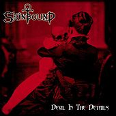 Play & Download Devil In The Details by Skinbound | Napster