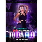 Play & Download To da Flo (feat. AK Prime) by Wideframe | Napster