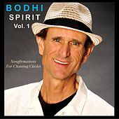 Spirit, Vol. 1 by Bodhi