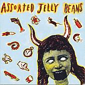 Play & Download Assorted Jellybeans by Assorted Jellybeans | Napster