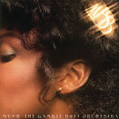 Play & Download MFSB, The Gamble-Huff Orchestra by MFSB | Napster