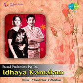 Play & Download Idhaya Kamalam (Original Motion Picture Soundtrack) by Various Artists | Napster